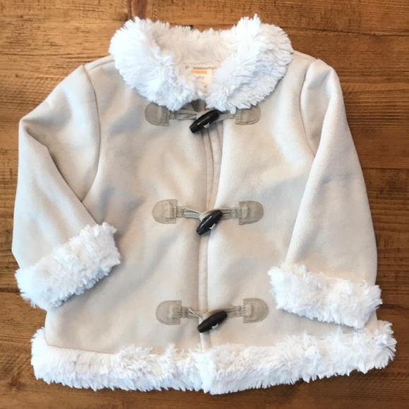 8592ef51e0b4 Gymboree Jackets   Coats